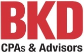 BKD - Executive Partner