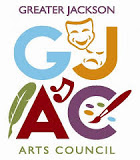 Greater Jackson Arts Council