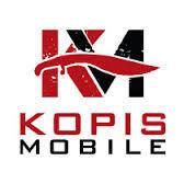 Kopis Mobile - Entrepreneur