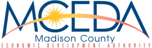 Madison County Economic Development Authority - sponsor