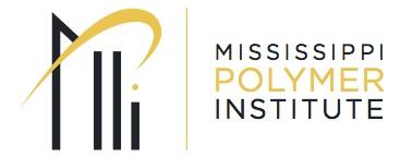 Mississippi Polymer Institute - Technology Champion sponsor