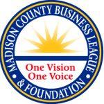 Madison County Business League - Entrepreneur sponsor