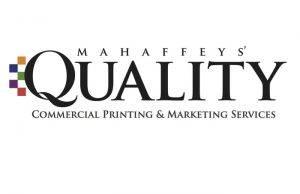 Quality Printing - sponsor