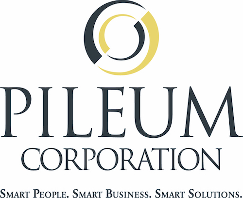 Pileum Corporation - Innovation Leader sponsor