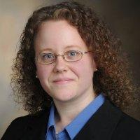 Lisa Kemp - speaker at Conference on Technology Innovation