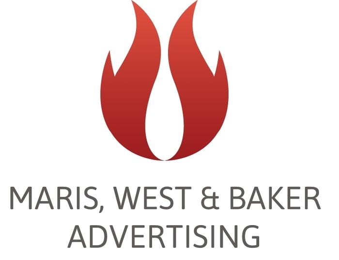 Maris West Baker - conference sponsor