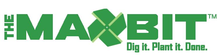 The MaxBit - conference sponsor