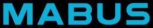 Mabus - COTI sponsor