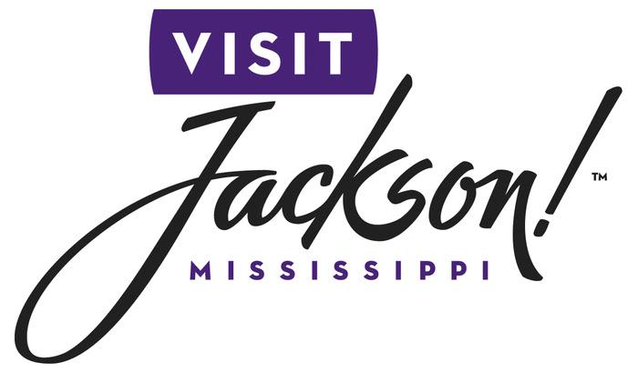 Visit Jackson - conference sponsors