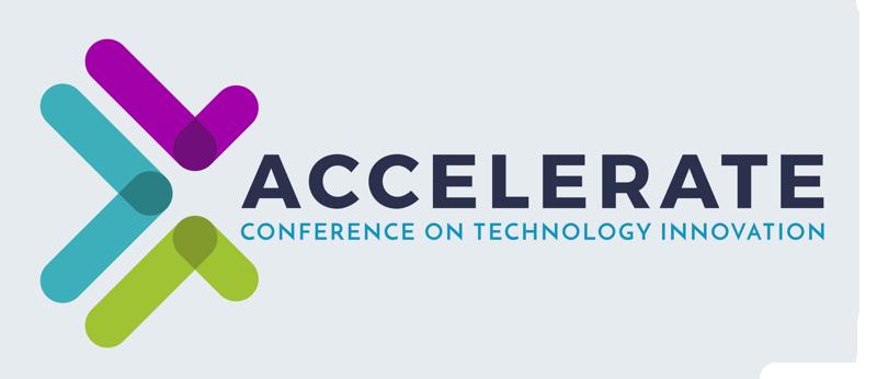 Accelerate Logo Transparent