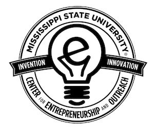 Mississippi State University Center for Entrepreneurship and Outreach - Innovate MS - COTI