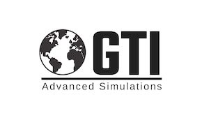 Global Training Institute - Accelerate - Conference on Technology Innovation