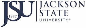 Jackson State University - Accelerate - Innovate Mississippi