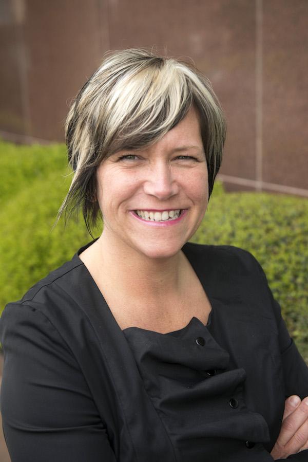 Leslie Smith - Accelerate Keynote - Innovate Mississippi
