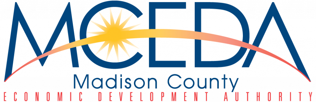 Mississippi Coast Economic Development Council - Innovate Mississippi - COTI