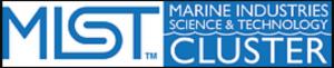 MIST logo - Innovate Mississippi - COTI