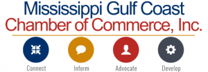 Mississippi Gulf Coast Chamber of Commerce