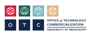 University of Mississippi Office of Technology Commercialization - Accelerate - Innovate Mississippi
