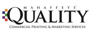 Mahaffrey's Quality Printing - Accelerate - Innovate Mississippi