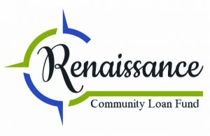 Renaissance Community Bank - Accelerate - Innovate Mississippi