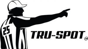 TRU SPOT Technologies