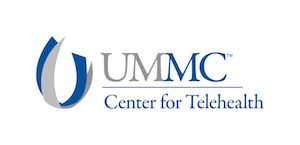 UMMC Telehealth - Sponsor - Conference on Innovation Technology