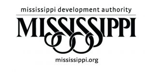 Mississippi Development Authority - Accelerate - Innovate Mississippi