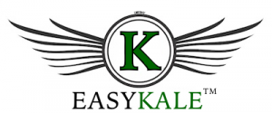 EasyKale - Accelerate - Conference on Technology Innovation