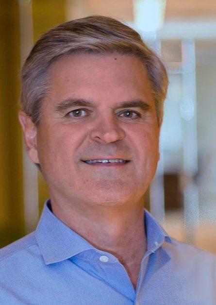 Steve Case - Keynote 2019 - Accelerate Conference on Technology Innovation