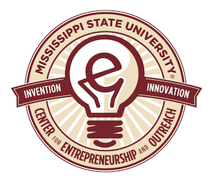 Mississippi State Center for Entrepreneurship and Outreach - Accelerate Conference - Innovate Mississippi