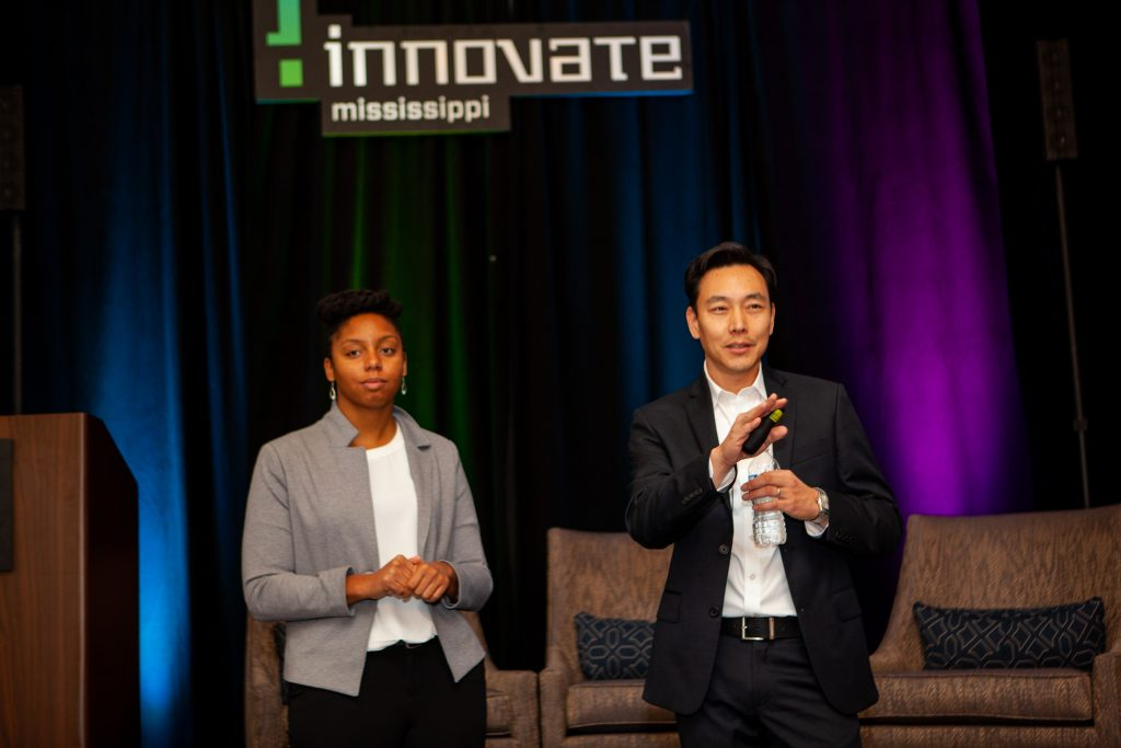 C&I Spotlight Accelerate Mississippi