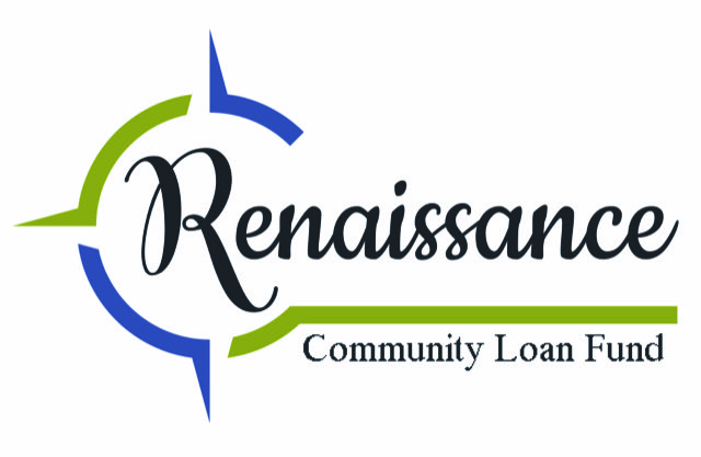 Renaissance Community Loan Fund
