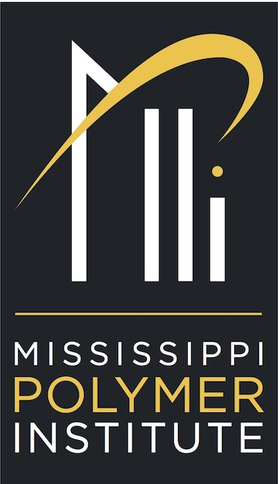 Mississippi Polymer Institute - Accelerate 2019 - Innovate Mississippi