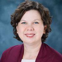 Dr. Sarah Lee - Accelerate 2019 - Innovate Mississippi
