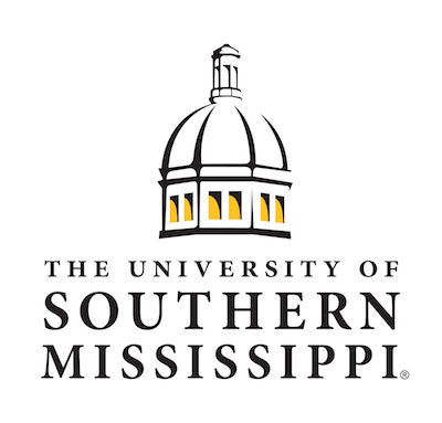 University of Southern Mississippi - Accelerate 2019 - Innovate Mississippi