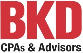 BKD CPAs - Accelerate 2019 conference - Innovate Mississippi