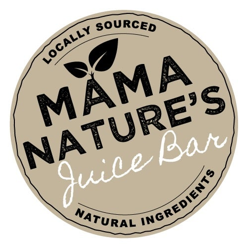 Mama Nature's Juice Bar - Accelerate 2019 - Innovate Mississippi