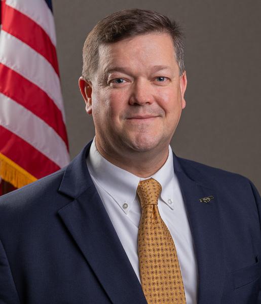 John Rounsaville - Accelerate 2020 - Innovate Mississippi