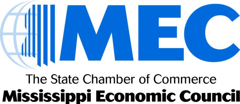 MEC logo - Accelerate 2020