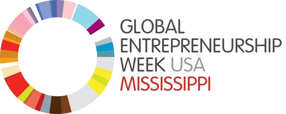Global Entreprenership Week