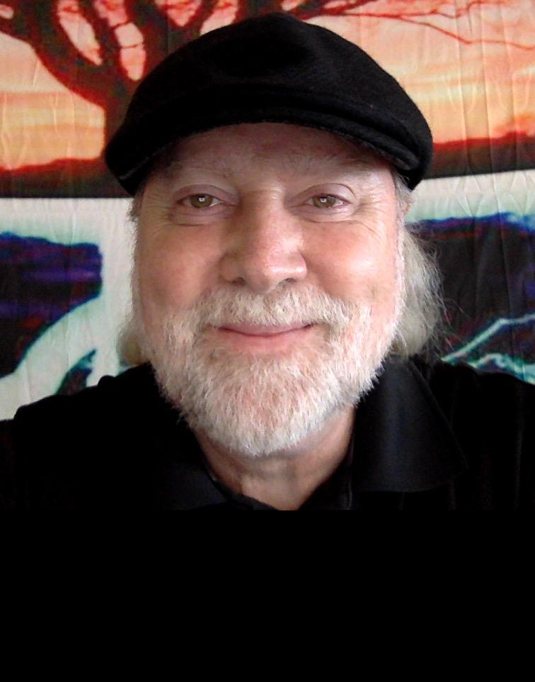 Vince Jordan