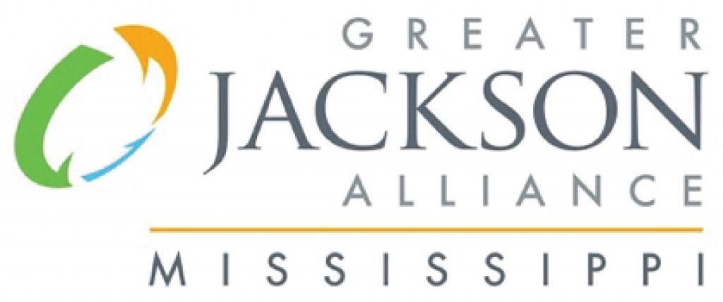 Greater Jackson Alliance Mississippi
