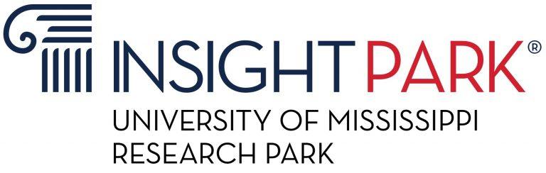 University of Mississippi Insight Park