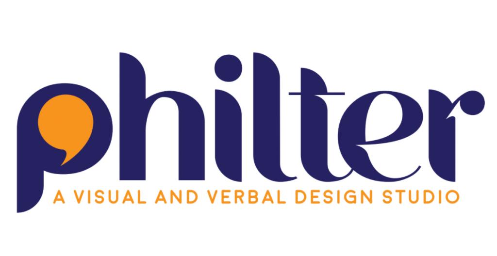 Philter Design Studio