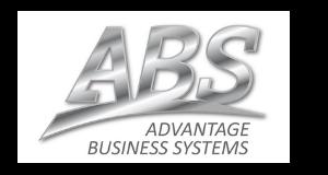 Advantage Business Systems Logo