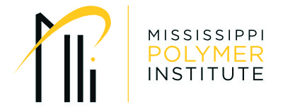 Mississippi Polymer Institute Logo